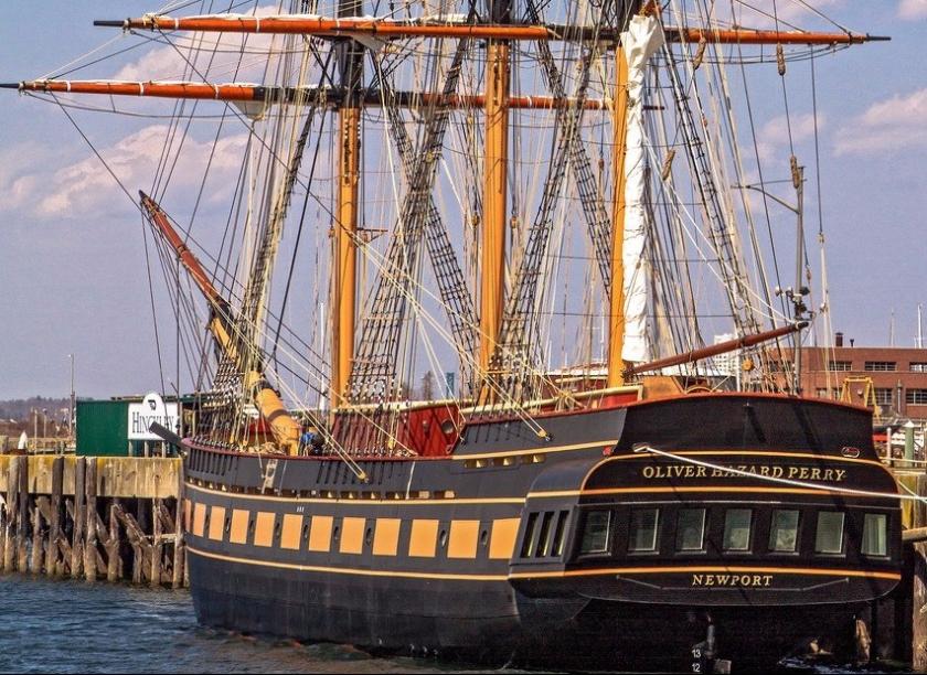 ohp-dock-e1508195109642.jpg